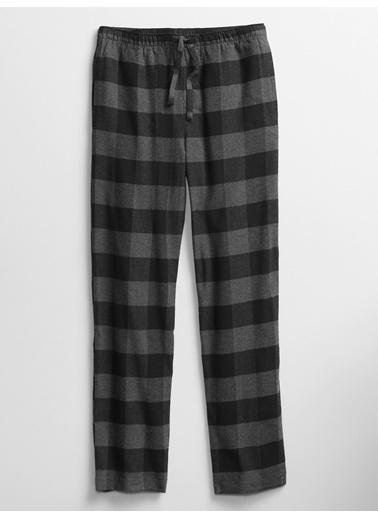Gap Pijama altı Gri
